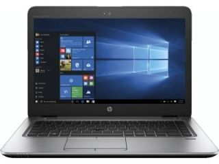 HP Elitebook 840 G4 (1UX11PA) Laptop (Core i5 7th Gen/8 GB/1 TB 128 GB SSD/Windows 10) Price