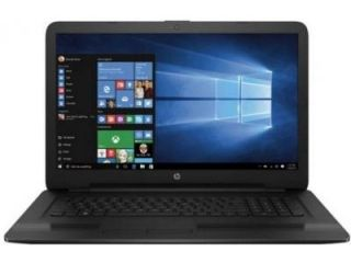 HP 17-x116dx (1BQ14UA) Laptop (Core i5 7th Gen/8 GB/1 TB/Windows 10) Price