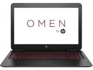 HP Omen 15-ax250wm (2FY68UA) Laptop (Core i7 7th Gen/12 GB/1 TB/Windows 10/4 GB) Price