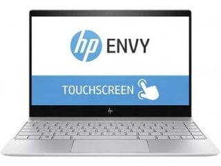 HP Envy 13-ad173cl (1KT13UA) Laptop (Core i7 8th Gen/16 GB/512 GB SSD/Windows 10) Price