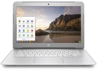 HP Chromebook 14-ak040nr (N9E38UA) Laptop (Celeron Dual Core/4 GB/16 GB SSD/Google Chrome) Price