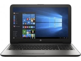 HP 15-ba010nr (W2M84UA) Laptop (AMD Quad Core E2/4 GB/500 GB/Windows 10) Price