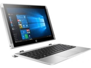 HP x2 210 G2 (X9V20UT) Laptop (Atom Quad Core X5/4 GB/64 GB SSD/Windows 10) Price