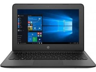 HP Stream 11 Pro G4 EE (2UL97UT) Laptop (Celeron Dual Core/4 GB/64 GB SSD/Windows 10) Price