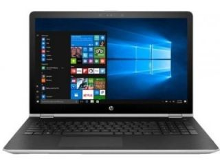 HP Pavilion TouchSmart 15 x360 15-br095ms (2DS97UA) Laptop (Core i5 7th Gen/8 GB/128 GB SSD/Windows 10/2 GB) Price
