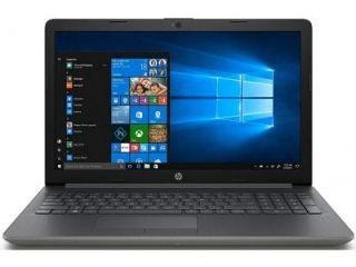 HP 14q-cs0006TU (4WQ12PA) Laptop (Core i3 7th Gen/4 GB/1 TB/Windows 10) Price