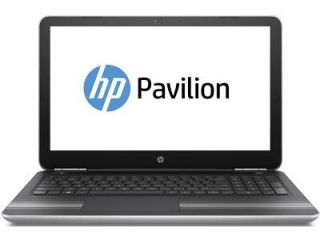 HP Pavilion 15-au057cl (W2L56UA) Laptop (Core i5 6th Gen/8 GB/1 TB/Windows 10) Price