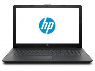 HP 15q-ds0009TU (4TT12PA) Laptop (Core i5 8th Gen/8 GB/1 TB/Windows 10) Price