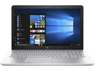 HP 15-da0330tu (5CP46PA) Laptop (Core i5 8th Gen/4 GB/1 TB/Windows 10) Price