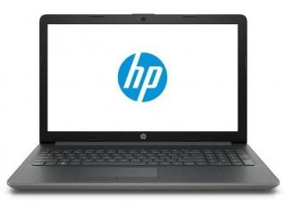 HP 15q-ds0018tu (4ZD79PA) Laptop (Core i3 7th Gen/4 GB/1 TB/DOS) Price