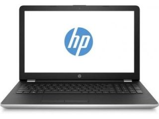 HP 15-bs131nr (2UE59UA) Laptop (Core i5 8th Gen/8 GB/1 TB/Windows 10) Price