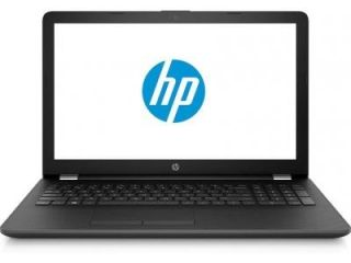 HP 15-bs191od (2UE53UA) Laptop (Core i5 8th Gen/8 GB/1 TB/Windows 10) Price