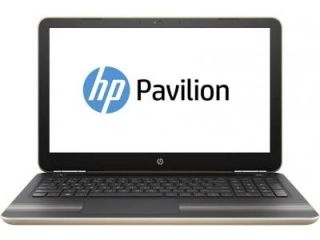 HP Pavilion 15-au020wm (W2L54UA) Laptop (Core i5 6th Gen/8 GB/1 TB/Windows 10) Price