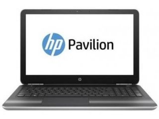 HP Pavilion TouchSmart 15-au018wm (X0S49UA) Laptop (Core i7 6th Gen/12 GB/1 TB/Windows 10/2 GB) Price