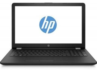 HP 15-bs179tx (3BN01PA) Laptop (Core i5 8th Gen/8 GB/1 TB/DOS/2 GB) Price