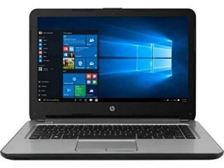 HP 348 G4 (3TU25PA) Laptop (Core i7 7th Gen/8 GB/1 TB/Windows 10) Price