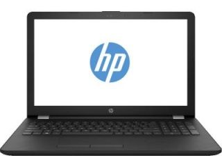 HP 15-da0296tu (4TS97PA) Laptop (Core i3 7th Gen/4 GB/1 TB/DOS) Price