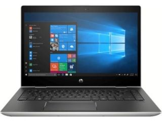 HP ProBook x360 440 G1 (4VU02PA) Laptop (Core i3 8th Gen/4 GB/256 GB SSD/Windows 10) Price