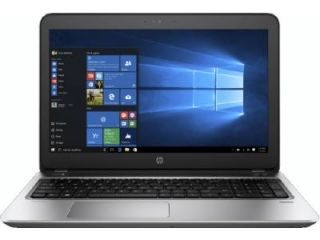 HP ProBook 450 G4 (1PN00PA) Laptop (Core i5 7th Gen/8 GB/1 TB/Windows 10/2 GB) Price