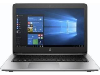 HP ProBook 450 G4 (1PN11PA) Laptop (Core i5 7th Gen/8 GB/1 TB/Windows 10) Price