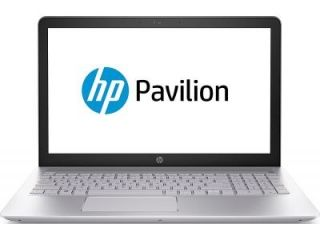 HP Pavilion 15-cc563st (1KU36UA) Laptop (Core i7 7th Gen/12 GB/1 TB/Windows 10) Price