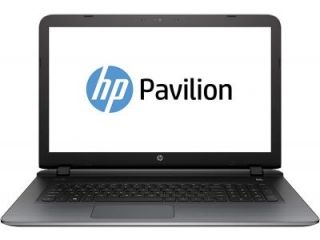 HP Pavilion 17-g153us (N5P51UA) Laptop (Core i3 5th Gen/8 GB/1 TB/Windows 10) Price