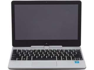 HP Elitebook 810 G3 (T6D92UT) Laptop (Core i5 5th Gen/4 GB/128 GB SSD/Windows 7) Price