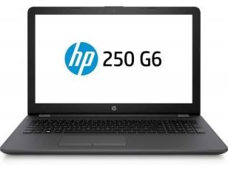 HP 250 G6 (4VT51PA) Laptop (Core i3 6th Gen/4 GB/1 TB/DOS) Price