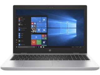 HP ProBook 650 G4 (3YE60UT) Laptop (Core i5 8th Gen/4 GB/500 GB/Windows 10) Price