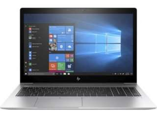 HP Elitebook 850 G5 (3RS14UT) Laptop (Core i5 8th Gen/8 GB/256 GB SSD/Windows 10) Price