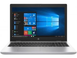 HP ProBook 650 G4  (3YE32UT) Laptop (Core i5 7th Gen/8 GB/256 GB SSD/Windows 10) Price