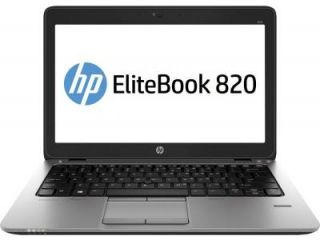HP Elitebook 820 G1 (G4U64UT) Laptop (Core i5 4th Gen/8 GB/240 GB SSD/Windows 7) Price