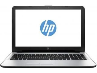 HP 15-ac121ds (N0N93UA) Laptop (Pentium Quad Core/8 GB/1 TB/Windows 10) Price