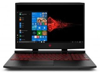 HP Omen 15-dc0020nr (3WL02UA) Laptop (Core i7 8th Gen/12 GB/1 TB/Windows 10/4 GB) Price