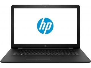 HP 17-bs037cl (2DQ75UA) Laptop (Core i3 6th Gen/8 GB/1 TB/Windows 10) Price