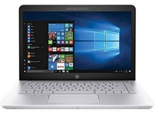 HP Pavilion 14-bk063st (1KT95UA) Laptop (Core i7 7th Gen/8 GB/512 GB SSD/Windows 10) Price