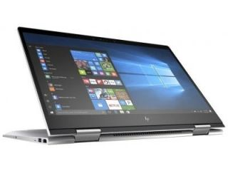 HP ENVY TouchSmart 15 x360 15-bp110nr(3WE97UA) Laptop (Core i7 8th Gen/8 GB/256 GB SSD/Windows 10) Price