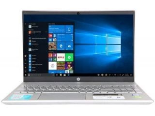 HP Pavilion 15-cs0059nr (4EY55UA) Laptop (Intel Core i7 8th Gen/16 GB/512 GB SSD/Windows 10/4 GB) Price