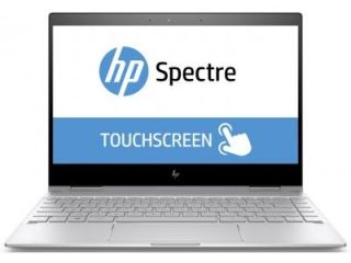 HP Spectre x360 13-ae010ca (2SP80UA) Laptop (Core i5 8th Gen/8 GB/256 GB SSD/Windows 10) Price