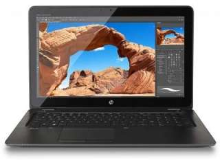 HP ZBook 15u G4 (4LV95PA) Laptop (Core i5 7th Gen/16 GB/1 TB/Windows 10/2 GB) Price