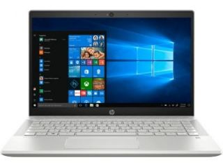 HP Pavilion 14-CE1001TX (5FW12PA) Laptop (Core i5 8th Gen/8 GB/1 TB 128 GB SSD/Windows 10/2 GB) Price
