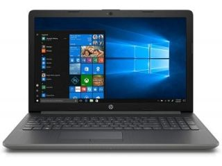 HP 15-da0074nr (3YF39UA) Laptop (Core i3 7th Gen/4 GB/1 TB 16 GB SSD/Windows 10) Price