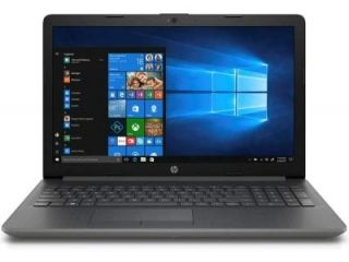HP 15-da0078nr (3VN31UA) Laptop (Core i7 8th Gen/8 GB/1 TB/Windows 10) Price