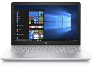 HP Pavilion 15-cc050wm (1KU11UA) Laptop (Core i5 7th Gen/12 GB/1 TB/Windows 10) Price