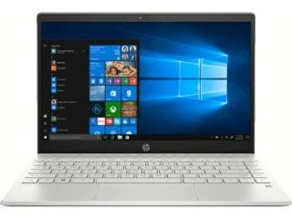 HP Pavilion 13-an0046tu (5SE72PA) Laptop (Core i5 8th Gen/8 GB/256 GB SSD/Windows 10) Price