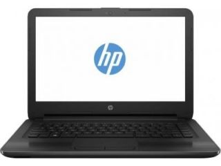 HP 240 G7 (5UE07PA) Laptop (Core i3 7th Gen/4 GB/1 TB/DOS) Price