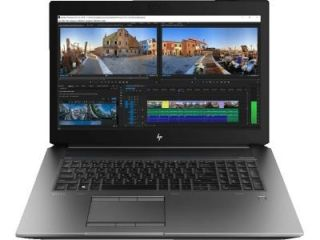 HP ZBook 17 G5 (5UL42PA) Laptop (Xenon Hexa Core/32 GB/512 GB SSD/Windows 10/4 GB) Price