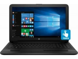 HP 15-bs115dx (3MP96UA) Laptop (Core i5 8th Gen/8 GB/1 TB/Windows 10) Price