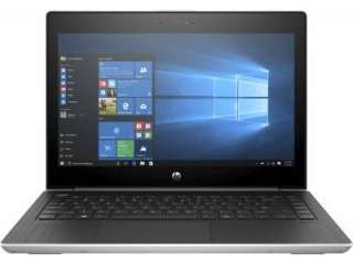 HP ProBook 430 G5 (5HZ50PA) Laptop (Core i5 7th Gen/8 GB/512 GB SSD/Windows 10) Price