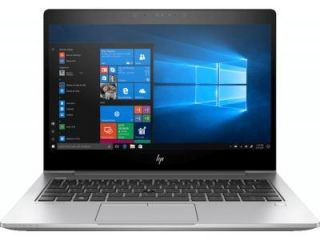 HP Elitebook 735 G5 (5KX98PA) Laptop (AMD Ryzen 7 Quad Core/8 GB/512 GB SSD/Windows 10) Price